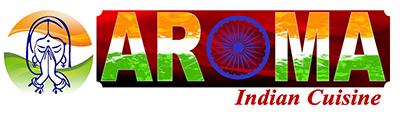aroma-indian-cuisine-logo