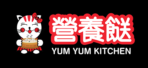 yum-yum-kitchen-logo